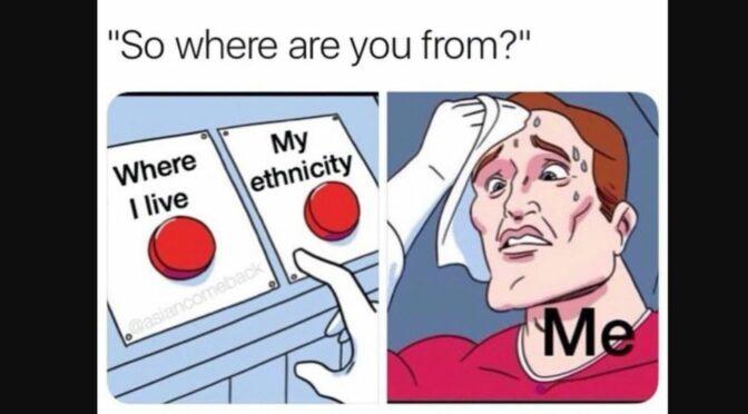 Culture(s), identité(s), confusion(s)